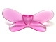Part No: 10183  Name: Minifigure, Wings Fairy