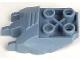 Part No: 40393  Name: Dinosaur Foot