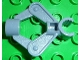 Part No: 45125  Name: Duplo Pincers with Clip
