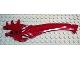 Part No: 54291  Name: Large Figure Sword, Vladek, Lord - Series 3