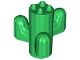 Part No: 31164  Name: Duplo Plant Cactus