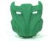 Part No: 42042Za  Name: Bionicle Krana Mask Za