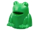 Part No: 42089  Name: Duplo Wear Frog Costume