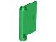 Part No: 58380  Name: Door 1 x 3 x 4 Right - Open Between Top and Bottom Hinge