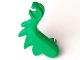Part No: 6128  Name: Dragon / Dinosaur Arm, Left