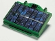 Part No: 9912  Name: Electric, Solar Cell