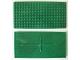 Part No: bb0340  Name: Baseplate 10 x 20 x 1/2 (Automatic Binding Bricks)