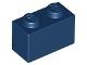 Lot ID: 166990907  Part No: 3004  Name: Brick 1 x 2