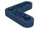 Part No: 32056  Name: Technic, Liftarm, Modified Bent Thin L-Shape 3 x 3