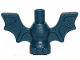Part No: 51450  Name: Bat Body