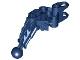 Part No: 60900  Name: Bionicle Arm / Leg Upper Section (Solek)