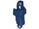 Part No: 87840  Name: Large Figure Arm / Leg Section with 2 Ball Joints (Ben 10)