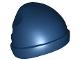 Part No: 90541  Name: Minifigure, Headgear Cap, Ski Beanie