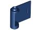 Part No: 92263  Name: Door 1 x 3 x 2 Right - Open Between Top and Bottom Hinge