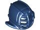 Part No: 98130  Name: Minifigure, Headgear Ninjago Kendo Helmet