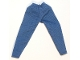 Part No: scl007  Name: Scala, Clothes Female Pants (Jeans)