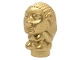 Part No: 62713  Name: Minifigure, Utensil Peruvian Temple Idol