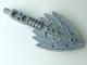 Part No: 44819  Name: Bionicle Weapon Rahkshi Staff of Rage (Kurahk)