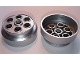 Part No: 2695  Name: Wheel 30mm D. x 13mm (13 x 24 Model Team)