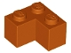 Part No: 2357  Name: Brick 2 x 2 Corner