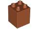 Part No: 31110  Name: Duplo, Brick 2 x 2 x 2