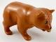 Part No: bear  Name: Bear, Belville / Scala