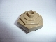 Part No: 44716  Name: Duplo Weight, Hexagonal with 1 stud