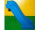 Part No: 2213  Name: Duplo Playground Slide Straight