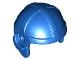 Part No: 30171  Name: Minifigure, Headgear Cap, Aviator