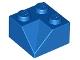 Part No: 3046a  Name: Slope 45 2 x 2 Double Concave