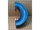 Part No: 31157  Name: Duplo Slide Curved 180 Degrees