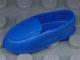 Part No: 33023  Name: Scala, Clothes Shoe Male