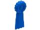 Part No: 33175  Name: Scala Award Ribbon