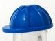 Part No: 3833  Name: Minifigure, Headgear Helmet Construction