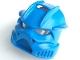 Part No: 43856  Name: Bionicle Mask Kaukau Nuva