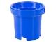Part No: 48245  Name: Belville Utensil Bucket Round