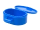 Part No: 6203  Name: Scala Utensil Oval Case
