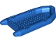 Part No: 62812  Name: Boat, Rubber Raft, Large