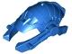 Part No: 64330  Name: Bionicle Mask Cendox V1 / Kaxium V3 Flip Mask