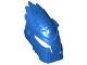 Part No: 87814  Name: Hero Factory Mask (Surge)