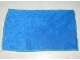 Part No: bb0319  Name: Duplo Doll Cloth Towel 20cm x 13cm