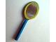 Part No: hm001pb01  Name: Homemaker Utensil Hand Mirror Pattern (Sticker) - Set 296