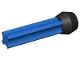Part No: x1774cx1  Name: Projectile Foam Dart with Black Tip
