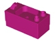 Part No: 6473  Name: Duplo Furniture Sink