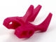 Part No: 87837  Name: Large Figure Claw with Ball Joint Socket