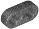 Part No: 41677  Name: Technic, Liftarm Thin 1 x 2 - Axle Holes