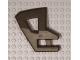 Part No: 45784  Name: Technic, Panel RC Car Flexible Bumper Right