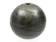 Part No: 54821  Name: Ball, Bionicle Zamor Sphere