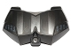 Part No: 98603pb021  Name: Large Figure Chest Armor Small with SW Darth Vader Pattern