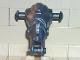 Part No: 41889  Name: Torso/Head Mechanical, Super Battle Droid
